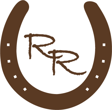 Ridge Ranch Products